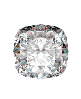 Radiant Graded diamond. Monford Diamonds in Berkshire and Buckinghamshire