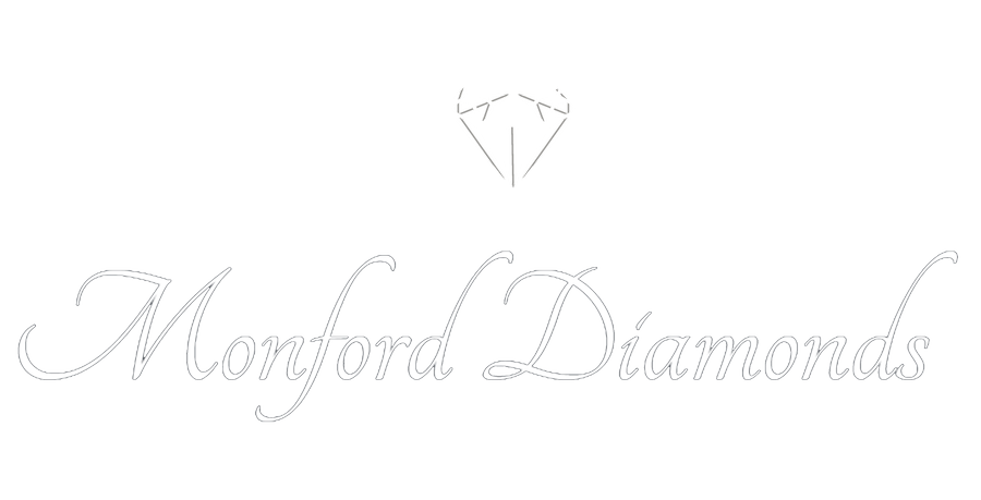 Graded diamonds in Berkshire and Buckinghamshire. Monford Diamonds Logo