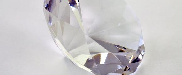 Graded diamond dealer in Berkshire and Buckinghamshire